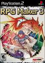 The cover of RPGM3